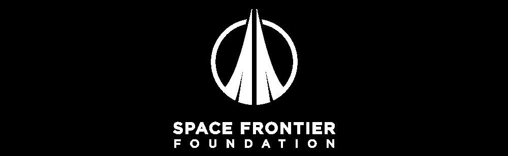 SpaceFrontier.png