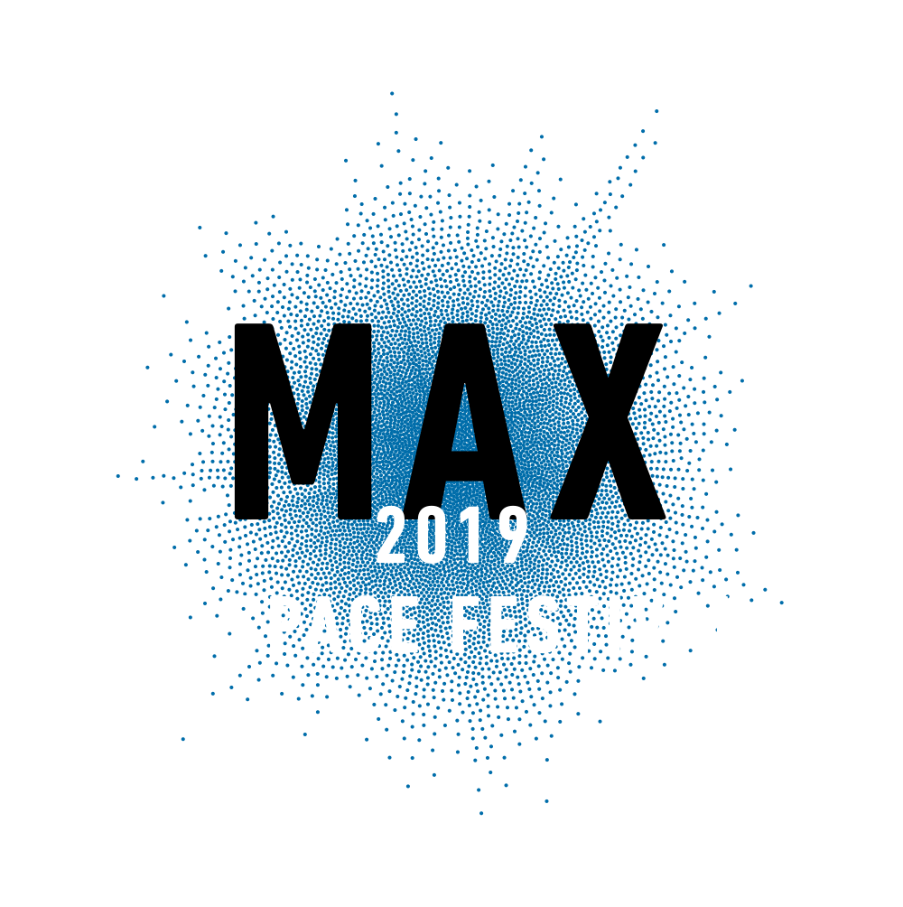 Max Logo Space Festival Dark_1000.png