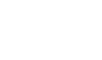 The Sloan Foundation EST commission