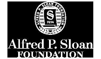The Sloan Foundation EST commission