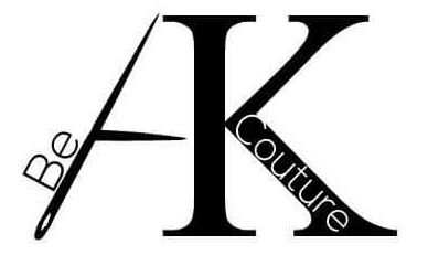Be AK Couture