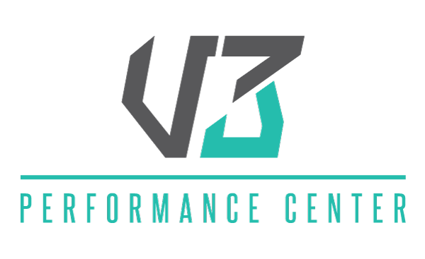 V3 Performance Center