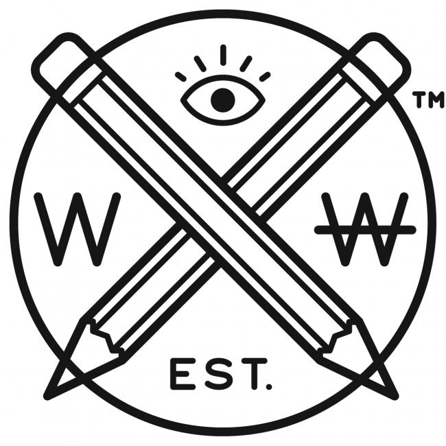 WNW_logo_big.JPG