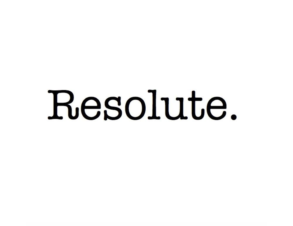 Resolute Magazine Logo.jpg