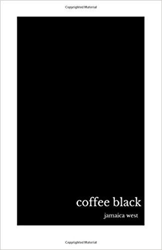 Jamaica_West_Coffee_Black_Resolute_Magazine.JPG