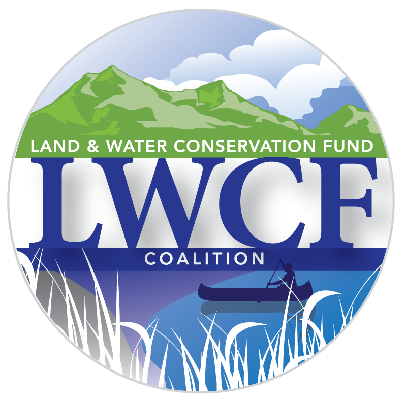 The Land and Water Conservation Fund