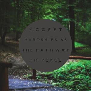 accept hardships.jpg