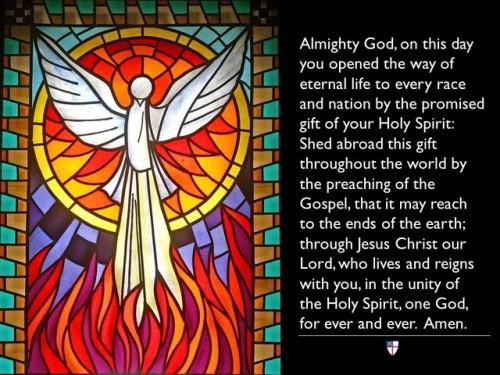 Pentecost Episcopal.jpg