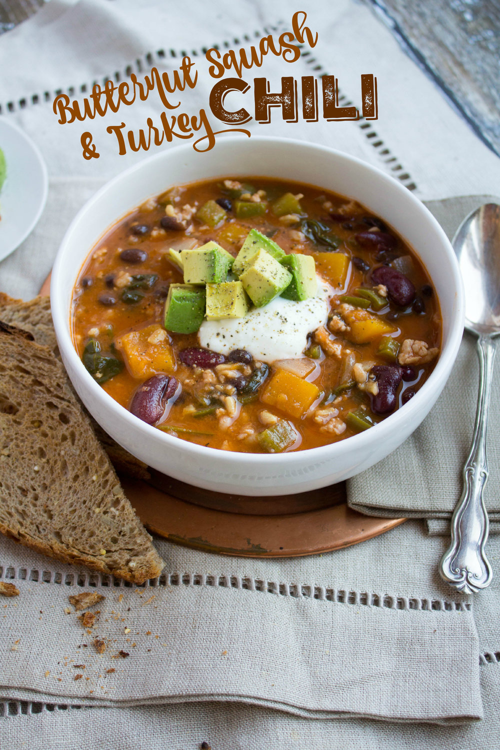 butternut squash turkey chili 0.jpg