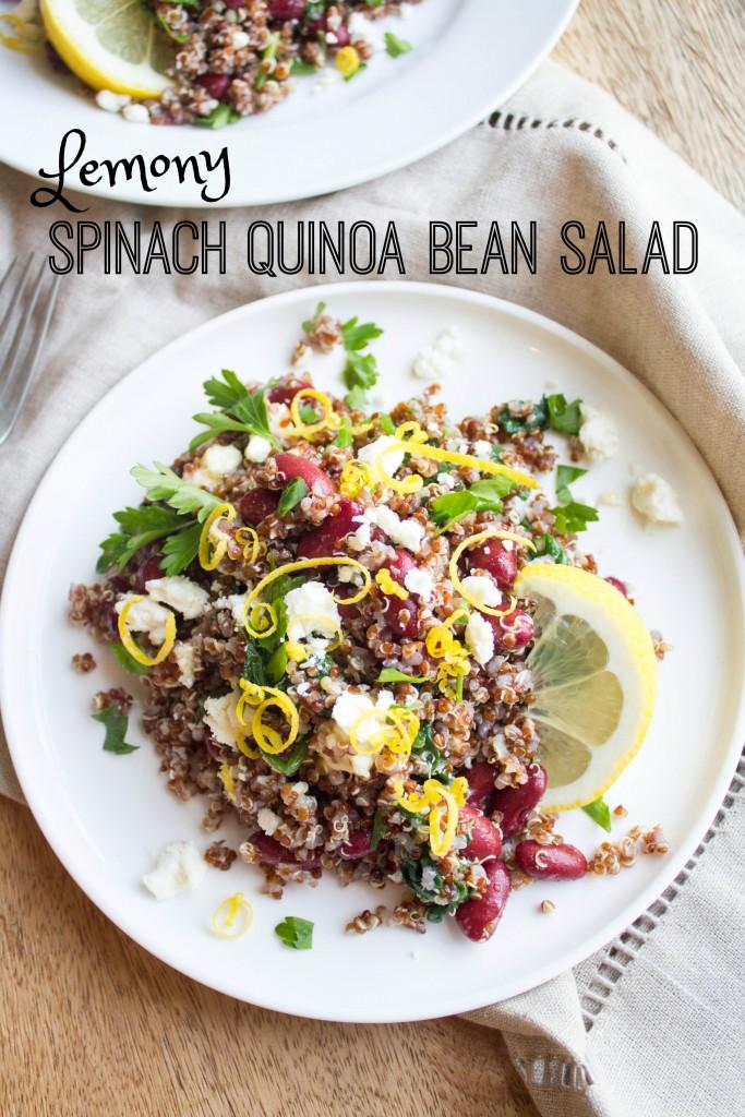 spinach-quinoa-salad-683x1024.jpg