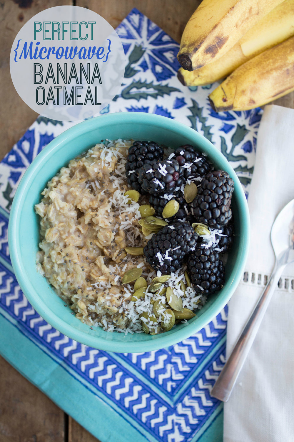 perfect banana oatmeal 1.jpg