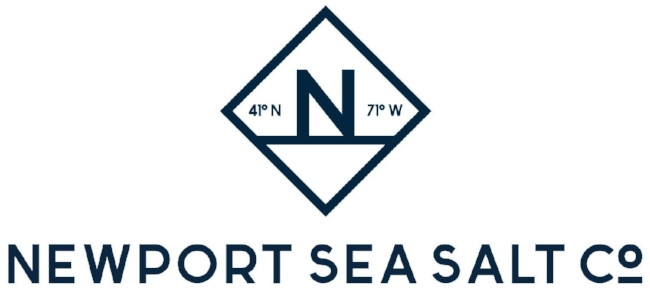 Newport Sea Salt Co.
