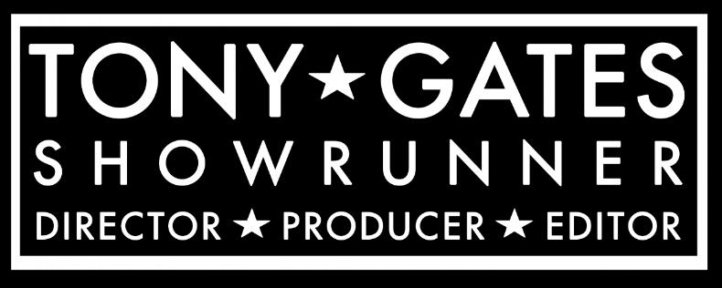 TonyGates_SHOWRUNNER.png
