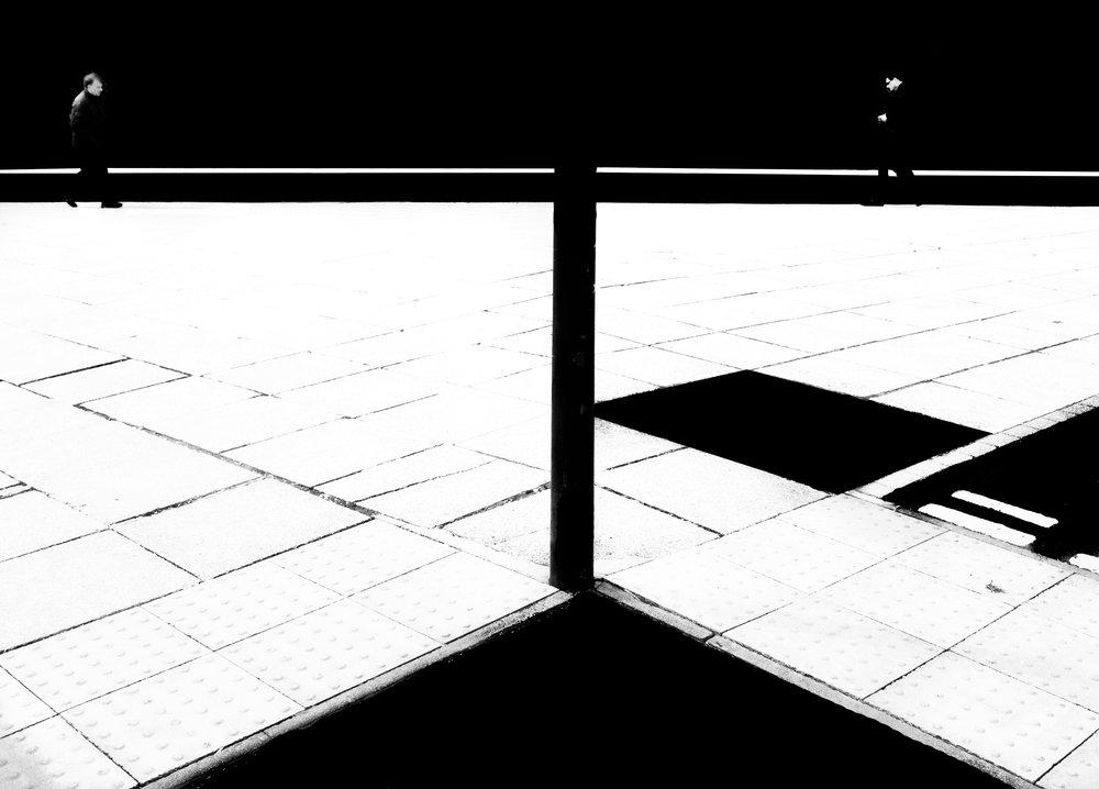 DSCF4664-2-Edit.jpg