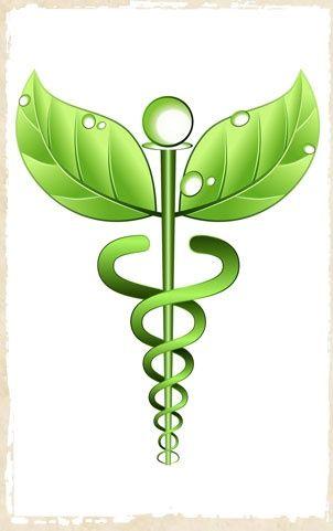 Hamilton Naturopath Contact Lococo Wellness Clinic