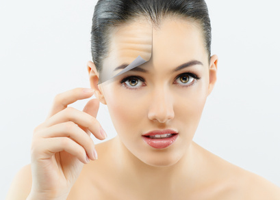 anti-aging-solutions-hamilton-stoney-creek