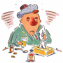 Flu shot hamilton natural flu prevention hamilton