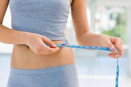 Weight loss Hamilton Weight loss Binbrook Weight loss Hannon