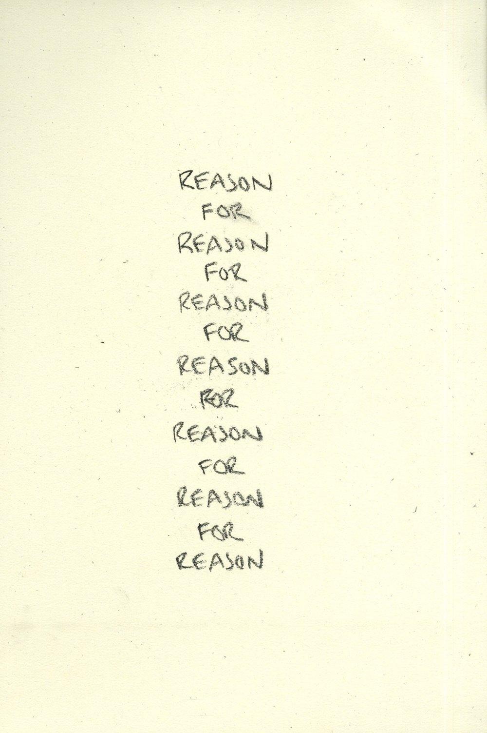 reasonfor011.jpg