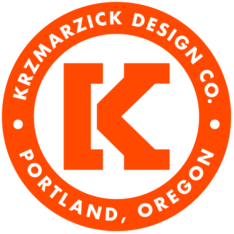 KRZMARZICK Design Co.