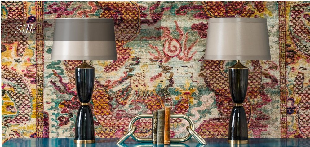 Collections U2014 HD Buttercup Rugs