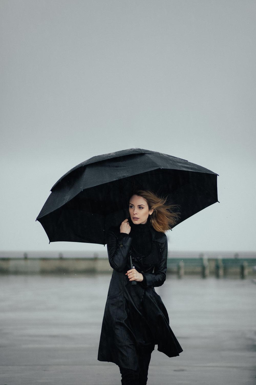 ekka_rain_hi-0576.jpg