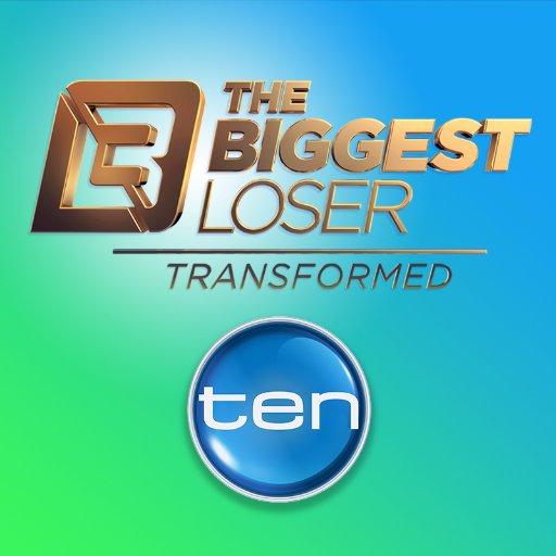 TBL_logo