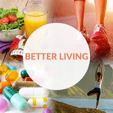 Better Living.jpg