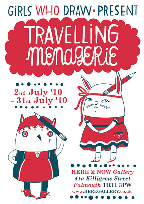 Travelling_Menagerie_Falmouth
