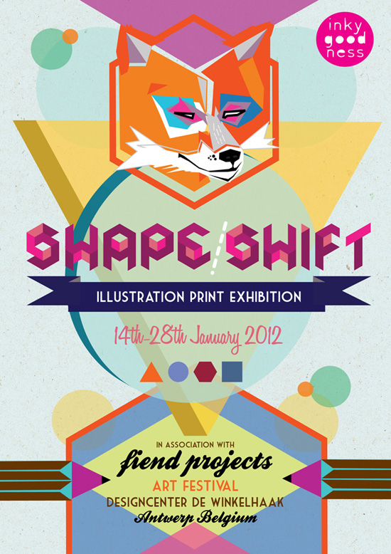 Shape_Shift_Poster