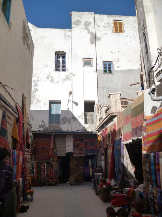 Essaouira_Market_Full