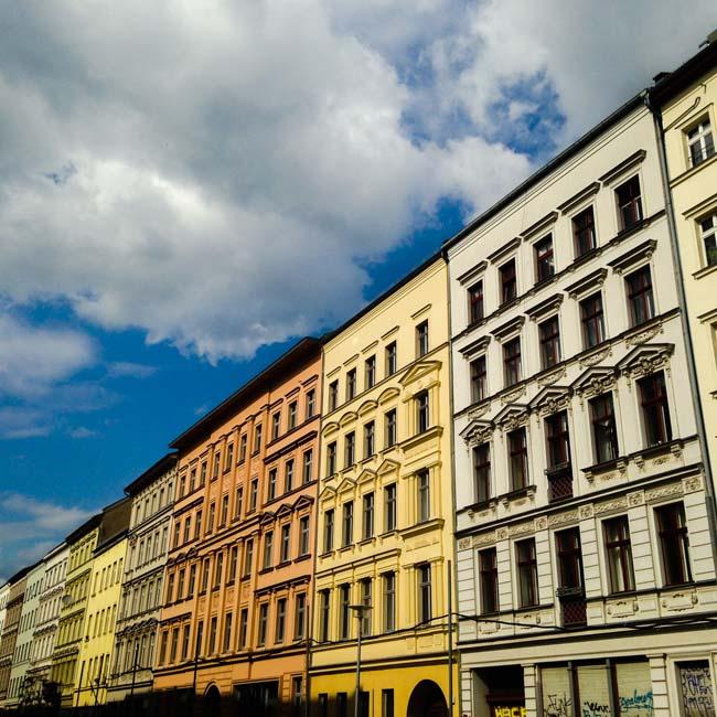 berlin-streets