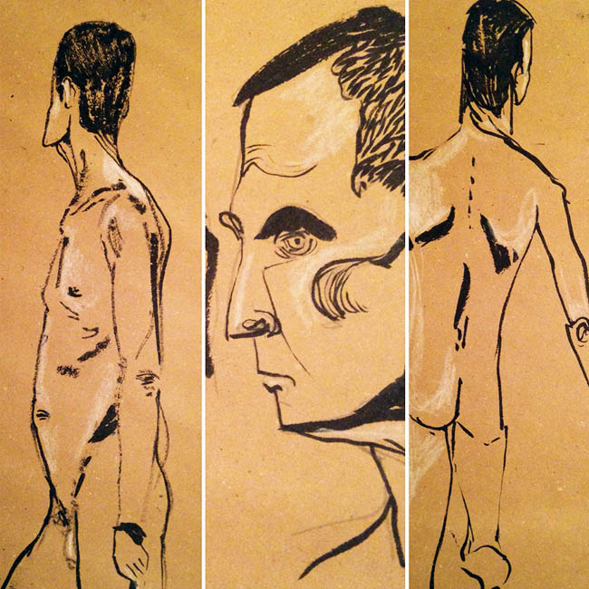 Life_Drawing_blog1