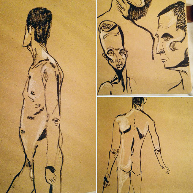 Life_Drawing_blog2
