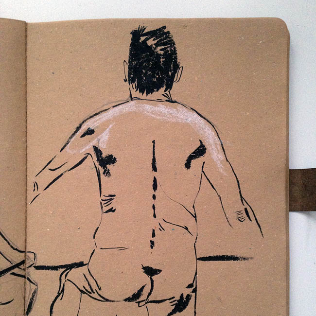 Life_Drawing_blog3