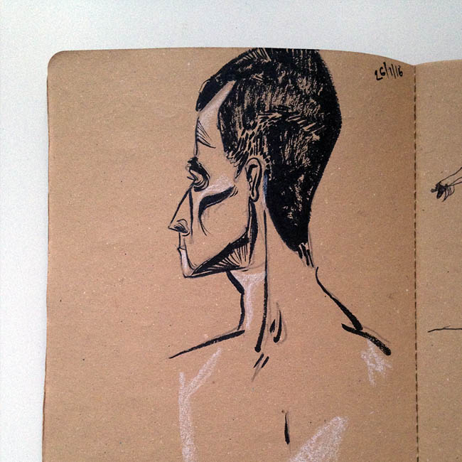 Life_Drawing_blog4