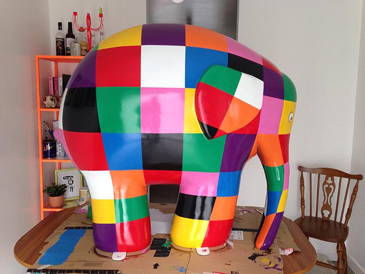 Elmer_Sculpture_WEB1.jpg