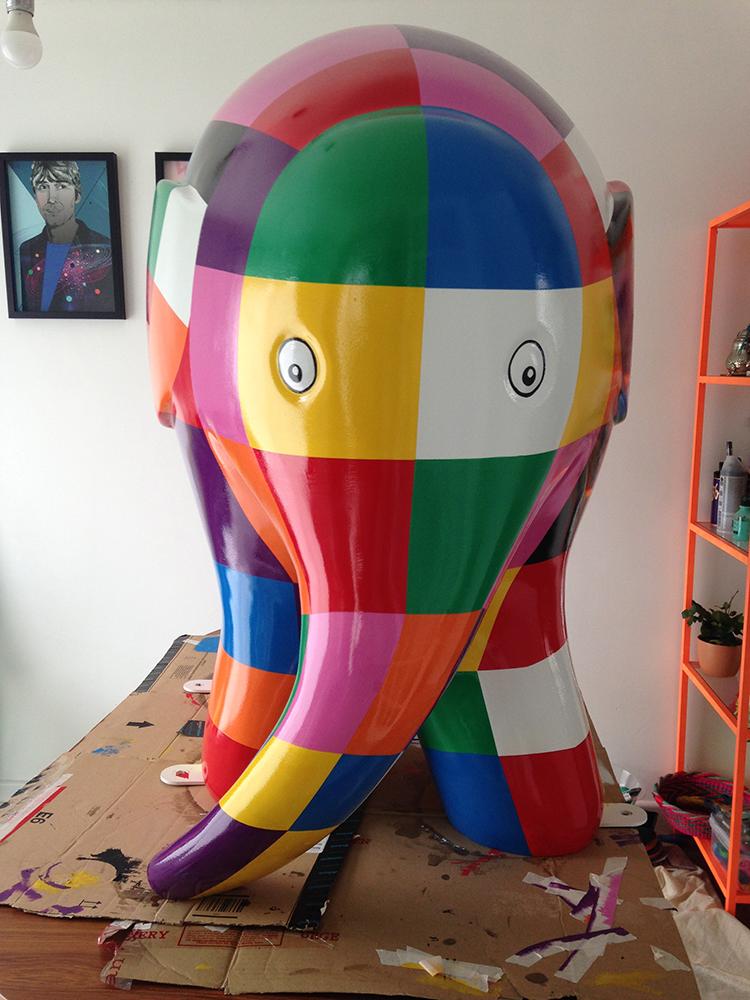 Elmer_Sculpture_WEB2.jpg