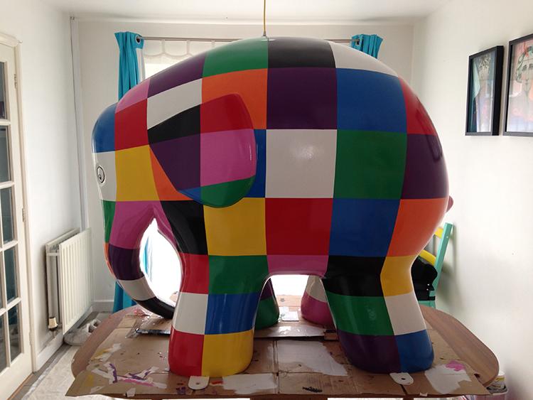 Elmer_Sculpture_WEB3.jpg