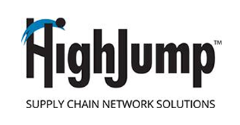 HighJump-Logo_with_Strapline-09-27-15-80b0226db7cd8765b07f2226993176f7.jpg