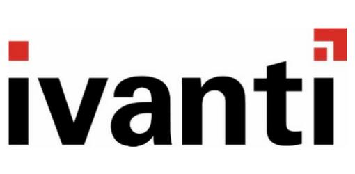Ivanti logo.png