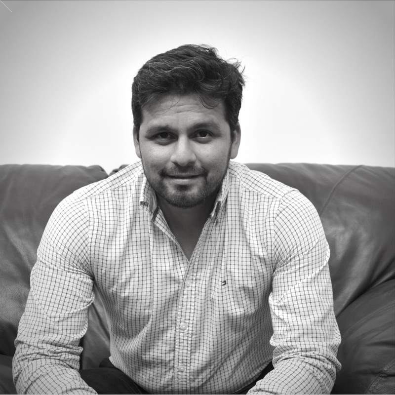 Alejandro Morelos   LÍDER DE LA PRÁCTICA TMS  Con más de 5 años de experiencia en el ambiente logístico, Alejandro ha trabajado en Gestión de Proyectos, Flujos de Trabajo e Identificación de necesidades para diferentes proyectos.  Bajo su liderazgo, Tsol obtuvo la Certificación OTM CLOUD a nivel empresa y para todos los miembros de su equipo.   LinkedIn