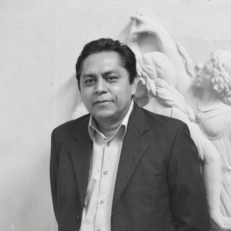 Jorge Juárez LÍDER DE LA PRÁCTICA WMS Jorge tiene más de 15 años de experiencia en logística y ha liderado proyectos en México y Latinoamérica, como especialista en el software HighJump. Cuenta también con experiencia en 3PL, participando en varias implementaciones en todo el país. LinkedIn