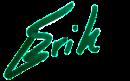 Firma Erik transparente.png