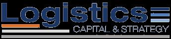 Logistics-capital-1.png
