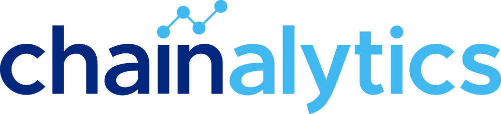 chainalytics-Logo-2018-full-color.jpg