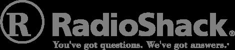 radio_shack.png