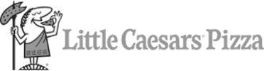logo_little-caesars.png