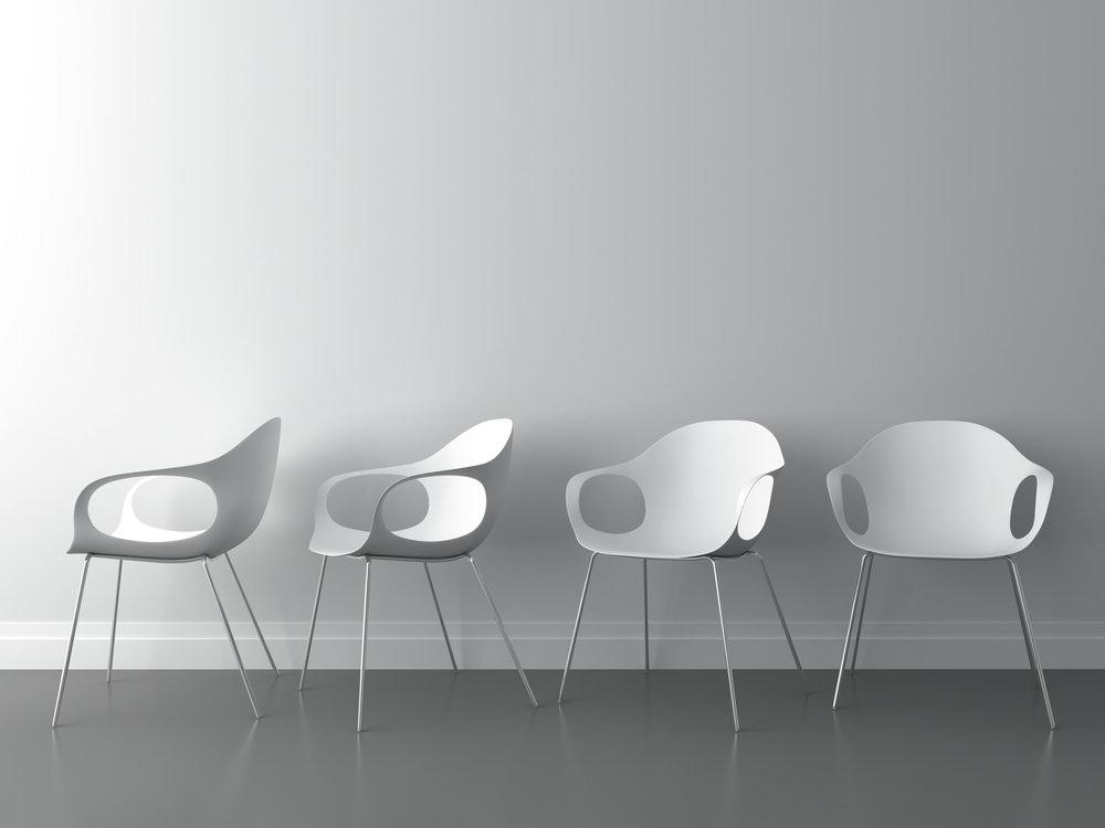 PXT Chairs.jpg