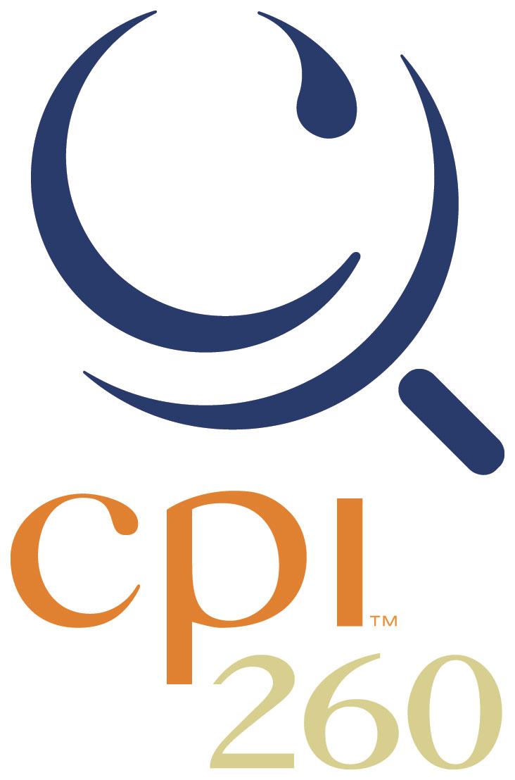 CPI-260_CMYK_lores.jpg